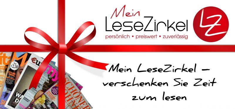 Lesezirkel_Anzeigen_195x90_Gutschein-1